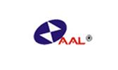 Autometers Alliance Ltd