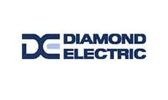 DE Diamond Electric India Pvt Ltd