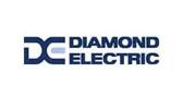 DE Diamond Electric India Pvt Ltd