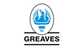 Greaves Cotton Ltd Logo