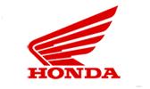 Honda- Logo