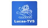 Lucas TVS Limited Logo