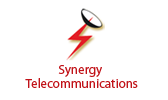 Synergy Telecommunication