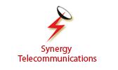 Synergy Telecommunication