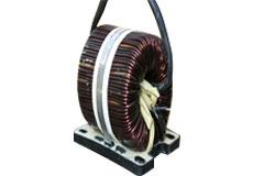 Active Harmonic Filter Reactor
