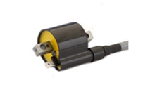 Super Ignition Coil
