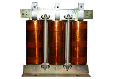 Line Reactor(Input & Output)