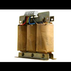 An Electrical Shunt Transformer