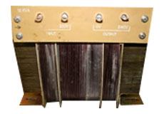 Single Phase UPS Transformer